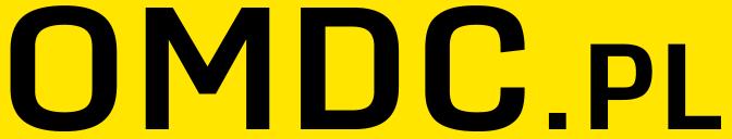 OMDC.pl