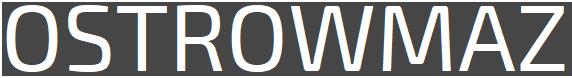 OSTROWMAZ.NET